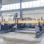 ابزارهای پردازش محبوب فلز CNC ابزار دقیق برش پلاسما 60