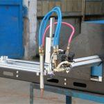 CNC دستگاه برش پلاسما CNC / دستگاه برش پلاسما CNC