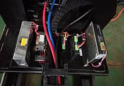 راندمان بالا و سرعت EPS cnc روتر، 3d cnc فوم دستگاه برش، 4 محور cnc ماشین حکاکی