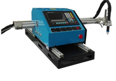 نماینده می خواست و ترین و حرفه ای ترین لوله پانچ STFR CNC دستگاه برش پلاسما