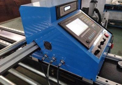 CNC دستگاه برش پلاسما برای فولاد ضد زنگ 1325 ورق فولاد فلز CNC دستگاه برش پلاسما، برش پلاسما cnc برای فروش