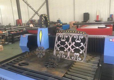 ماشین فروش ماشین آلات سنگین فروش دستگاه برش CNC پلاسما