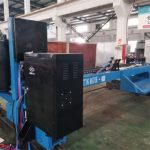 cnc نازل پلاسما قابل حمل و الکترود