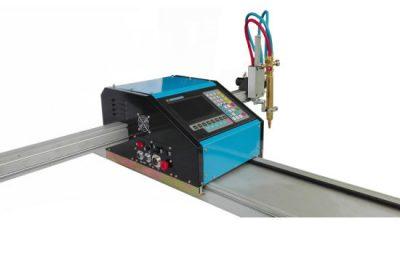 پلاسما برش پلاسما برش پلاسما CNC JX-1530